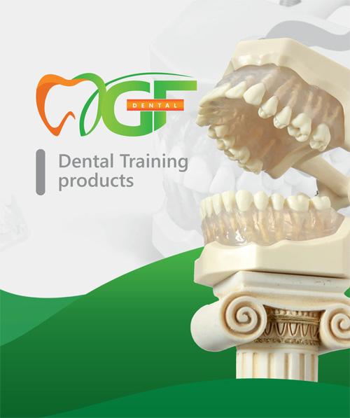 Download catalogo dentale